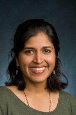 Meena Balgopal