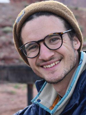 Julian Cassano