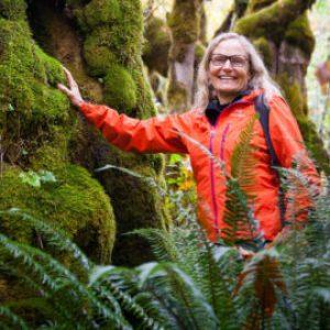 Sally Aiken