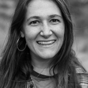 Emily Stuchiner