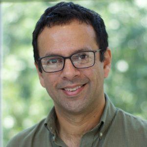 Alonso Ramirez